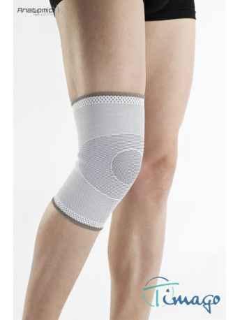 Opaska elastyczna na kolano TGO-C OSK 515