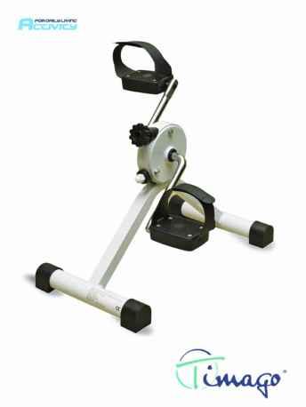 Rotor rehabilitacyjny Biały Timago FS 960