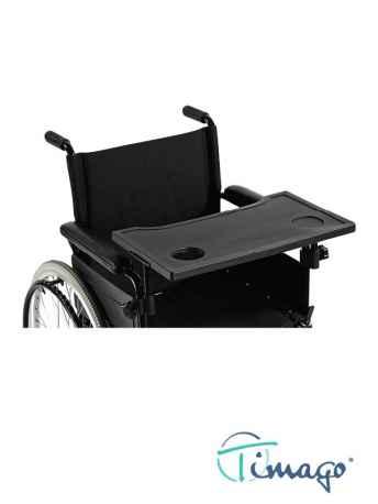 Stolik do wózka inwalidzkiego Timago AK-02