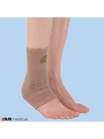 Elastyczny tkaninowy stabilizator stawu skokowego SP-167A - ARmedical