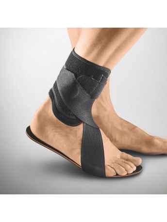 Orteza na goleń i stopę NEURODYN-COMFORT Sportelastic 7830