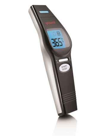 Termometr bezdotykowy YUWELL YHW-1