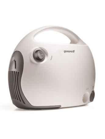 Nebulizator kompresyjny YUWELL 403T