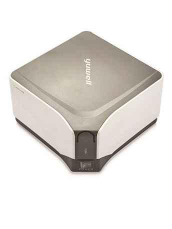 Nebulizator kompresyjny YUWELL 403M