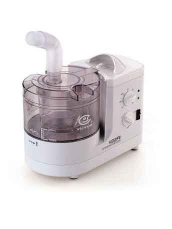 Nebulizator ultradźwiękowy YUWELL 402AI